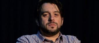 Eugen Mincu, CEO, Total Survey