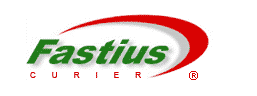 Fastius
