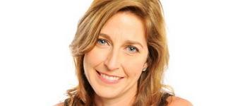 Lisa Morgan, Founder/Director, ShipPin Pte Ltd