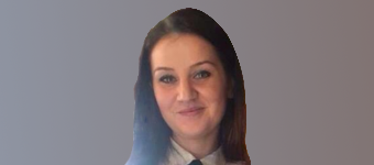 Veronica Pitea, Administrator, I.M.D. SRL