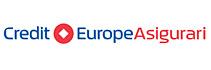 Credit Europe Asigurari