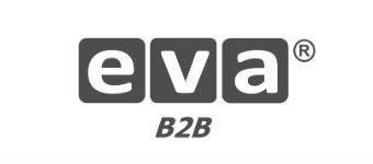 Eva b2b