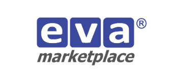 Eva marketplace