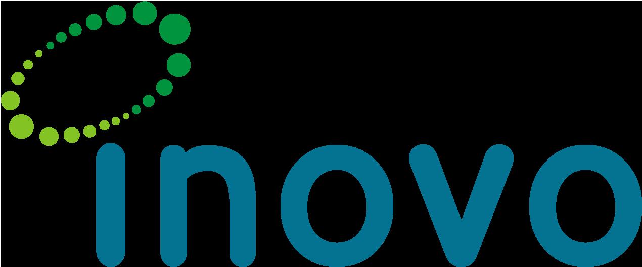 Inovo