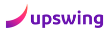 Logo upSwing