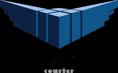 Logo Fan Courier