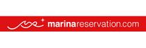 MarinaReservation.com