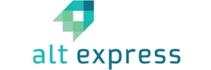 Alt Express