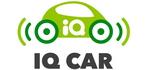IQ Car