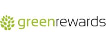 GreenRewards
