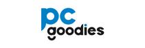 PC Goodies
