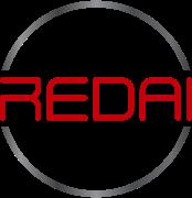 Logo RedAI